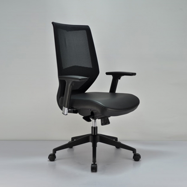 black office chair (web)2